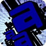 Voir les images Artbox Images Libres de Droits