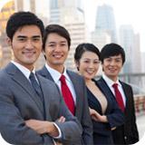 Voir les images Best View Stock Images Libres de Droits