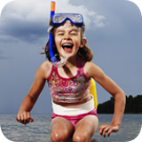 Voir les images Etsabild Images Libres de Droits