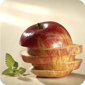 Voir les CDs FoodCollection Images Libres de Droits