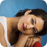 Voir les images GO Premium Images Libres de Droits