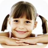Voir les images GO Stock Images Libres de Droits