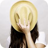 Bilder ansehen GO Vision Lizenzfreie Bilder