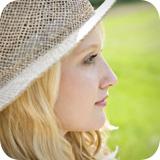Bilder ansehen Imagebroker Lizenzfreie Bilder