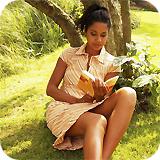 Voir les CDs ImageShop Images Libres de Droits