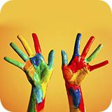 Voir les images Incamerastock RF Images Libres de Droits