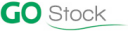 Bilder ansehen GO Stock Lizenzfreie Bilder