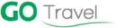 Bilder ansehen GO Travel Lizenzfreie Bilder