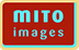 View images Mito RF Royalty-Free Images