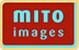 Voir les images Mito RF Images Libres de Droits
