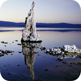 Bilder ansehen Naturbild Lizenzfreie Bilder