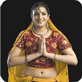Voir les CDs PhotosIndia Images Libres de Droits