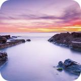 Bilder ansehen Photononstop RF Lizenzfreie Bilder
