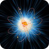 Voir les images Science Photo Library Images Libres de Droits
