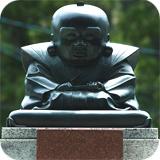Voir les CDs ZenShui Images Libres de Droits